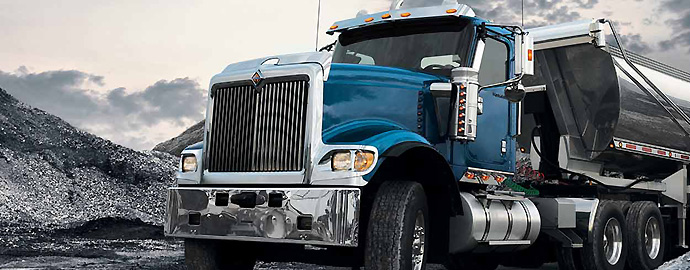 Ford Dealership Evansville >> Sternberg Automotive Group   Jasper, Bloomington ...