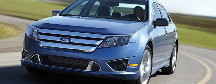 Car Rental Evansville In: Sternberg Automotive Group